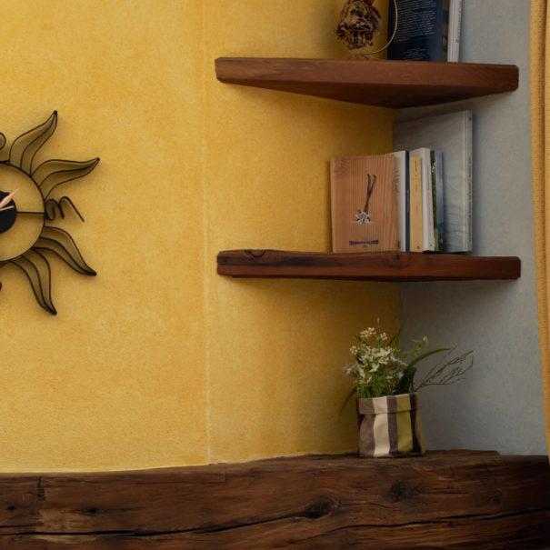 appartamento Italianway Meralda 2C Valfurva foto 18