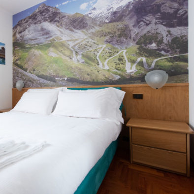 apartment Italianway San Giovanni Stelvio Valdidentro img evidenza