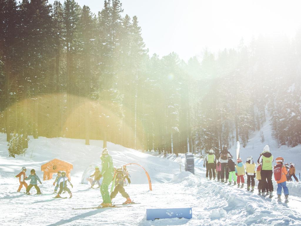 skiing in Bormio_foto_art_5