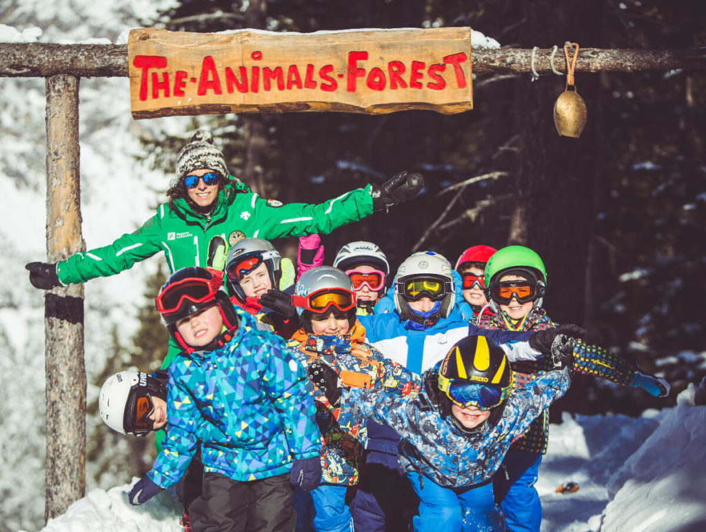 what to do in Bormio with children cima piazzi foto art 4