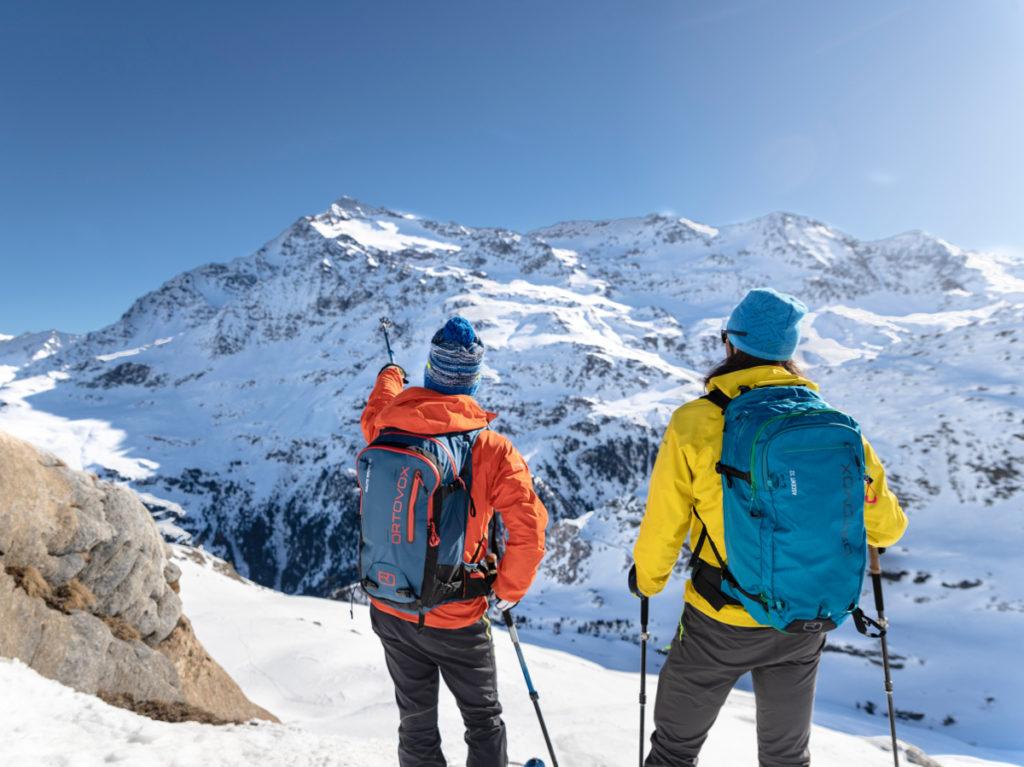 cosa fare a Bormio inverno sci alpinismo foto art 4