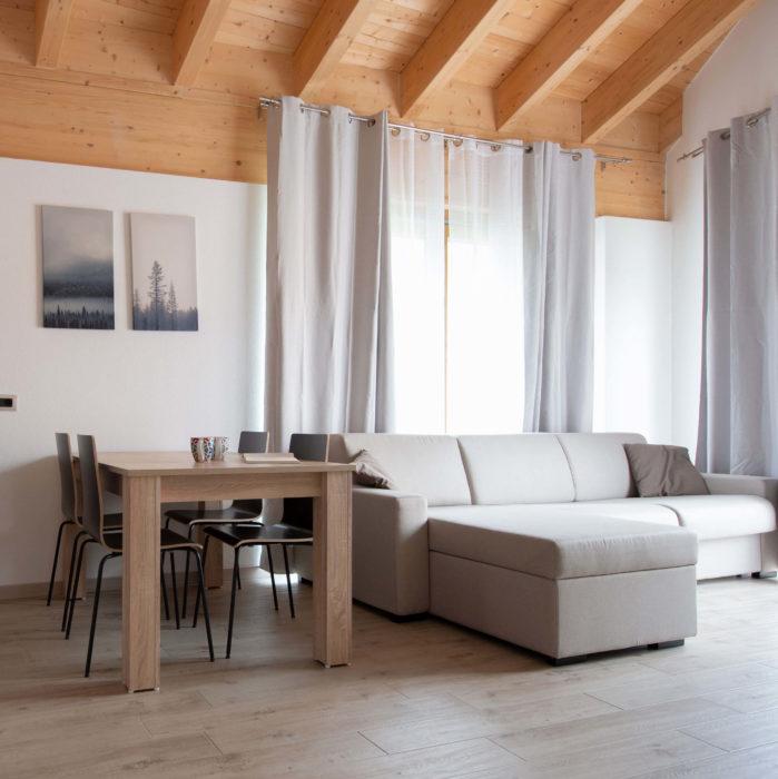 appartamento Italianway dei Prati 5 Valdidentro foto evidenza
