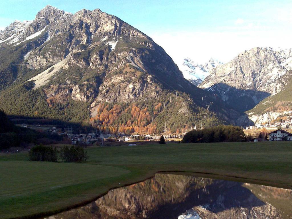 golf-bormio-img-4