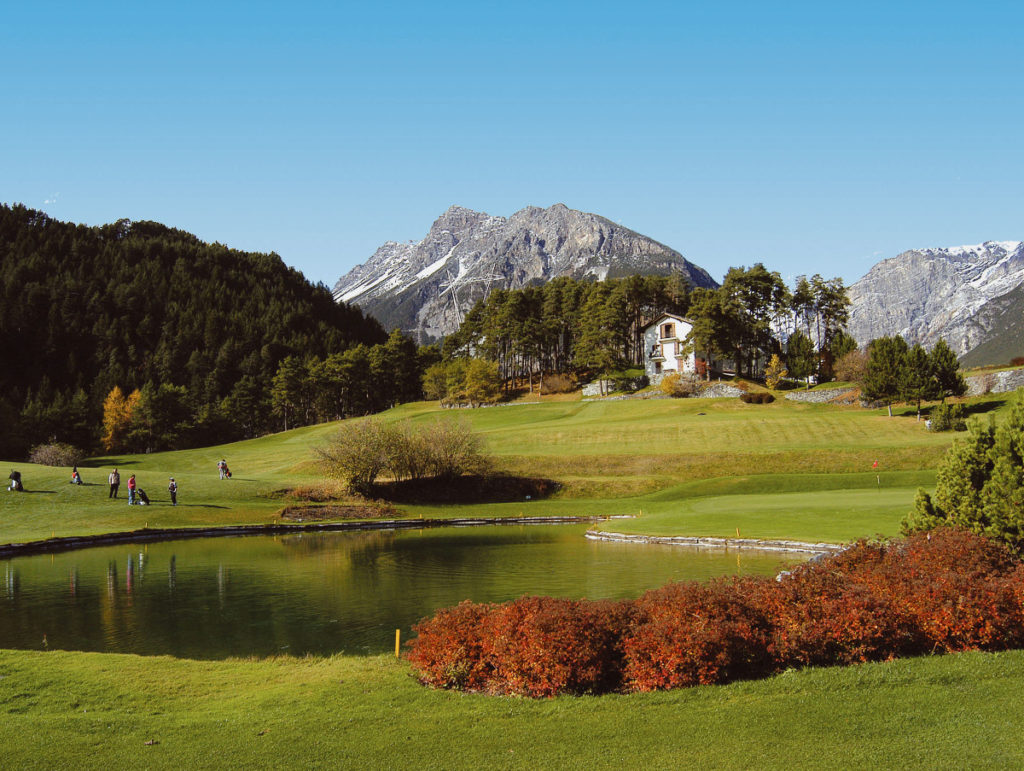 golf-bormio-img-1