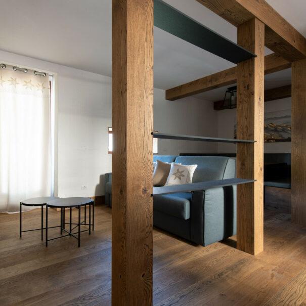 appartamento-italianway-morcelli4-kuerc-bormio-foto-1