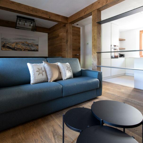 appartamento-italianway-morcelli4-kuerc-bormio-foto-11