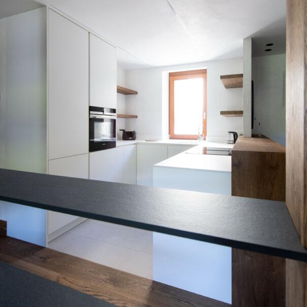 appartamento-italianway-morcelli4-kuerc-bormio-foto-12
