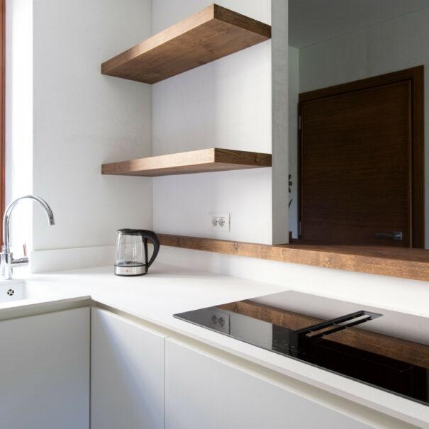 appartamento-italianway-morcelli4-kuerc-bormio-foto-13