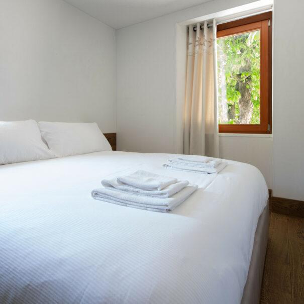 appartamento-italianway-morcelli4-kuerc-bormio-foto-14