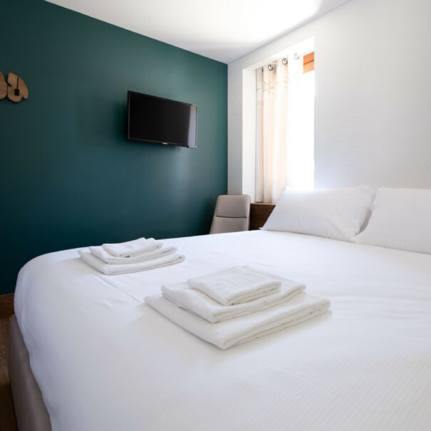 appartamento-italianway-morcelli4-kuerc-bormio-foto-15