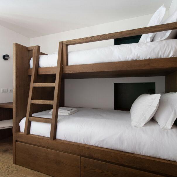 appartamento-italianway-morcelli4-kuerc-bormio-foto-16