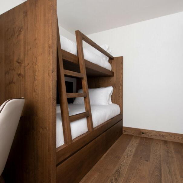 appartamento-italianway-morcelli4-kuerc-bormio-foto-17