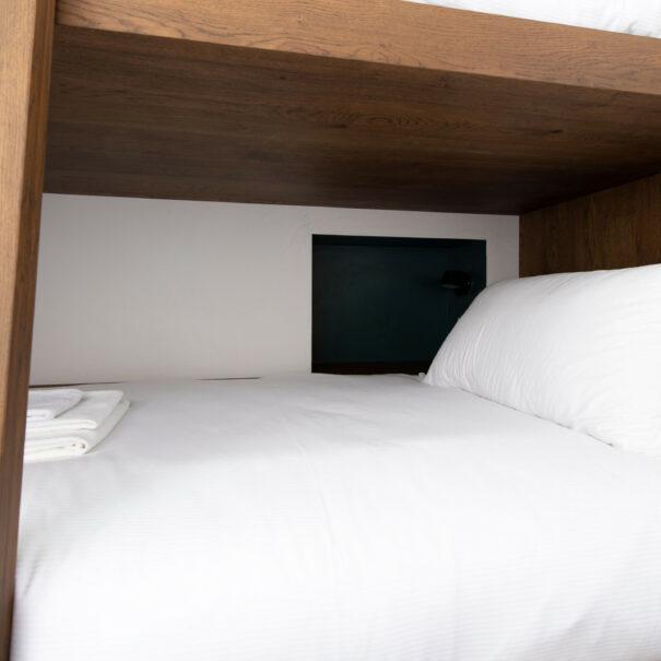 appartamento-italianway-morcelli4-kuerc-bormio-foto-19