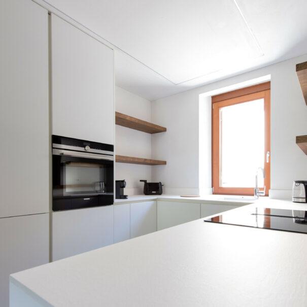 appartamento-italianway-morcelli4-kuerc-bormio-foto-2