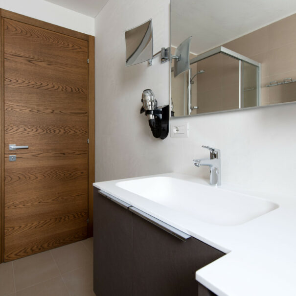 appartamento-italianway-morcelli4-kuerc-bormio-foto-20