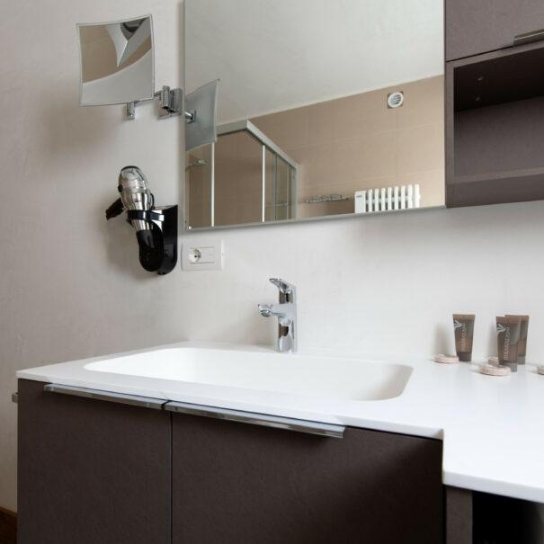 appartamento-italianway-morcelli4-kuerc-bormio-foto-22
