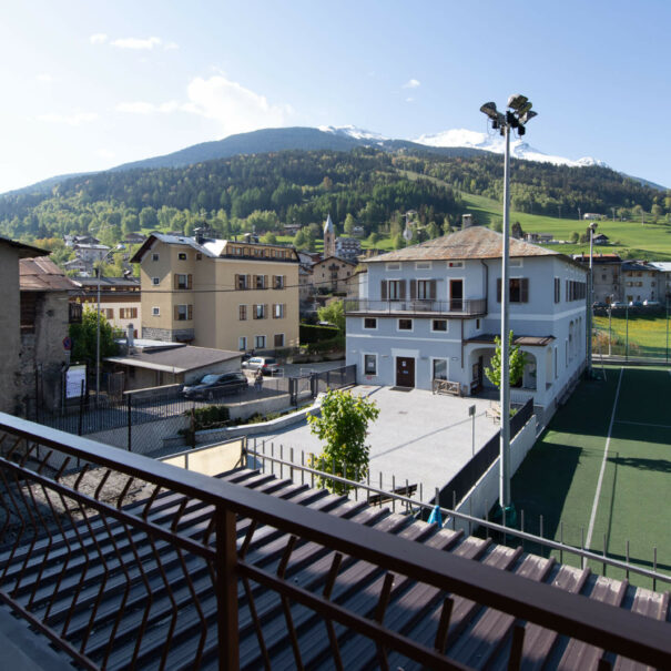 appartamento-italianway-morcelli4-kuerc-bormio-foto-28