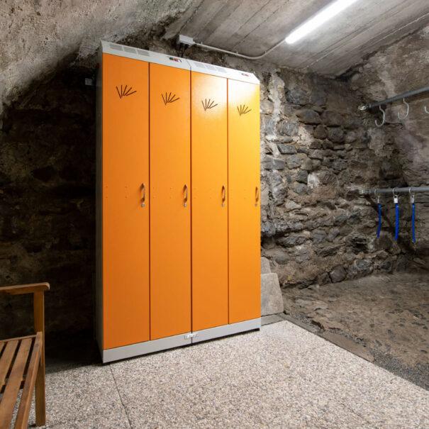 appartamento-italianway-morcelli4-kuerc-bormio-foto-29