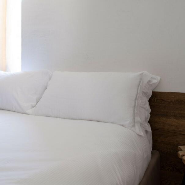 appartamento-italianway-morcelli4-kuerc-bormio-foto-3