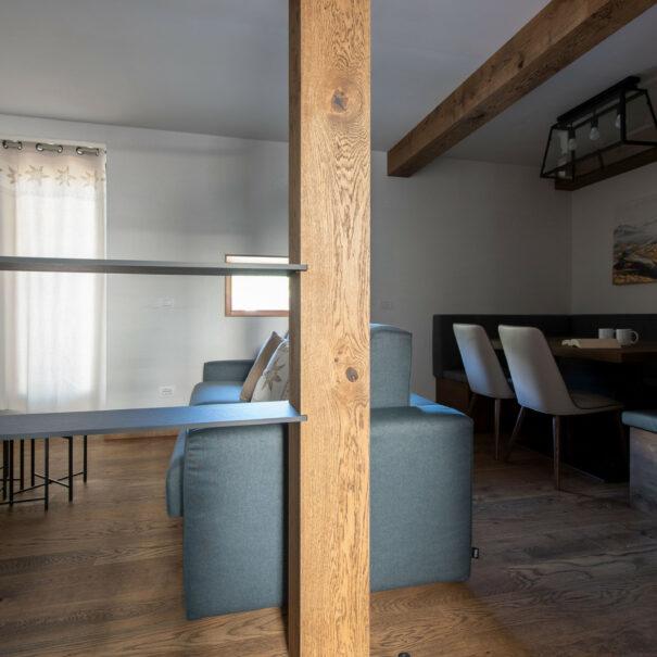 appartamento-italianway-morcelli4-kuerc-bormio-foto-4