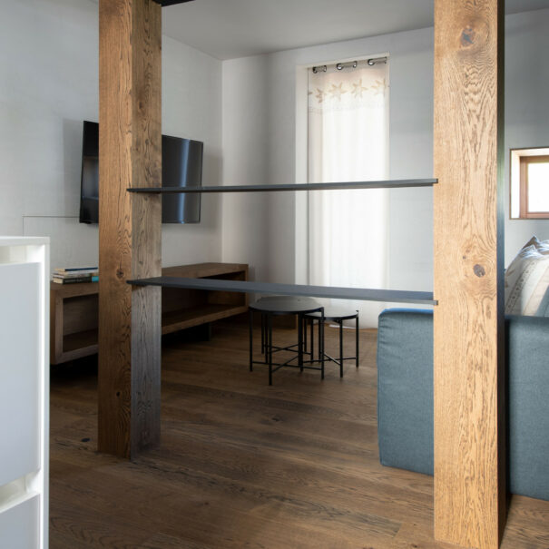 appartamento-italianway-morcelli4-kuerc-bormio-foto-5