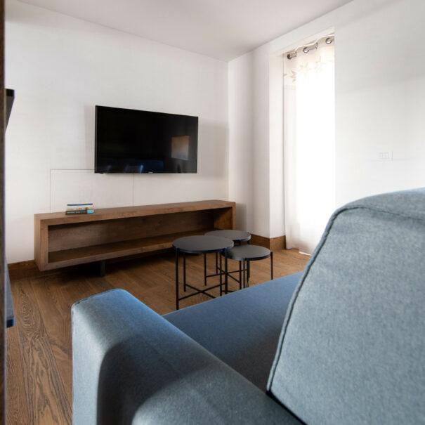 appartamento-italianway-morcelli4-kuerc-bormio-foto-6