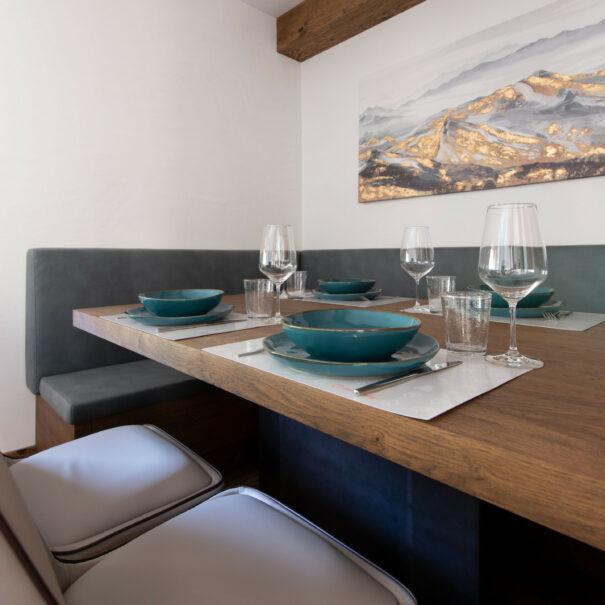 appartamento-italianway-morcelli4-kuerc-bormio-foto-8
