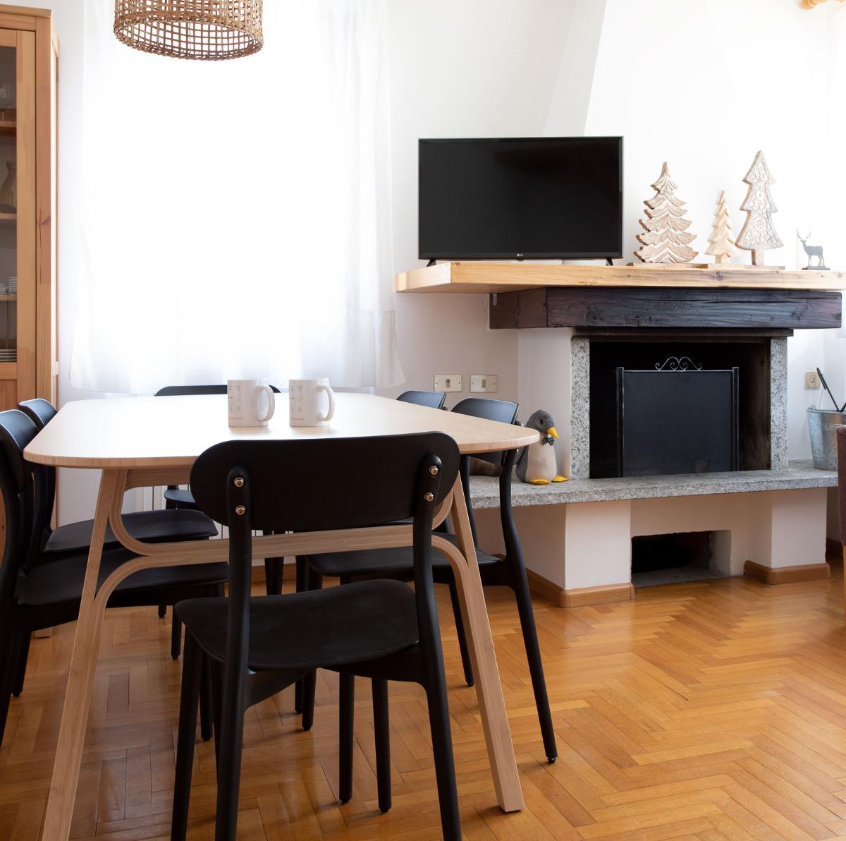 appartamento-italianway-piandelvino-35-zebrù-valdidentro-foto-evidenza