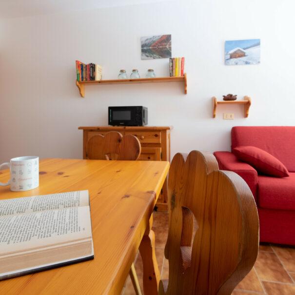 appartamento-italianway-belvedere-28-ginestra-foto-10