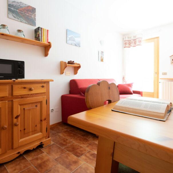 appartamento-italianway-belvedere-28-ginestra-foto-11