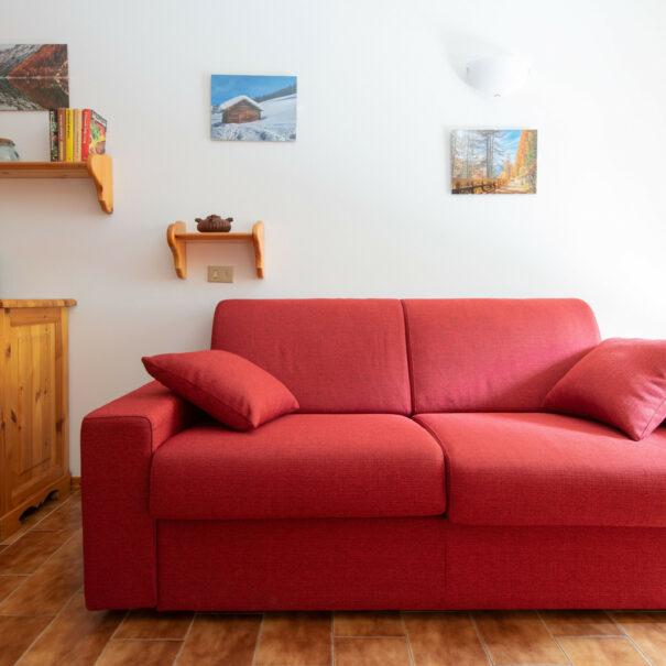 appartamento-italianway-belvedere-28-ginestra-foto-12