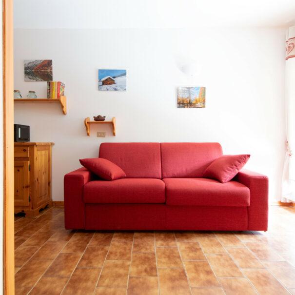 appartamento-italianway-belvedere-28-ginestra-foto-13