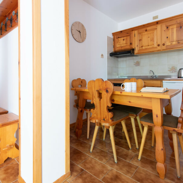 appartamento-italianway-belvedere-28-ginestra-foto-14
