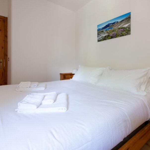 appartamento-italianway-belvedere-28-ginestra-foto-16
