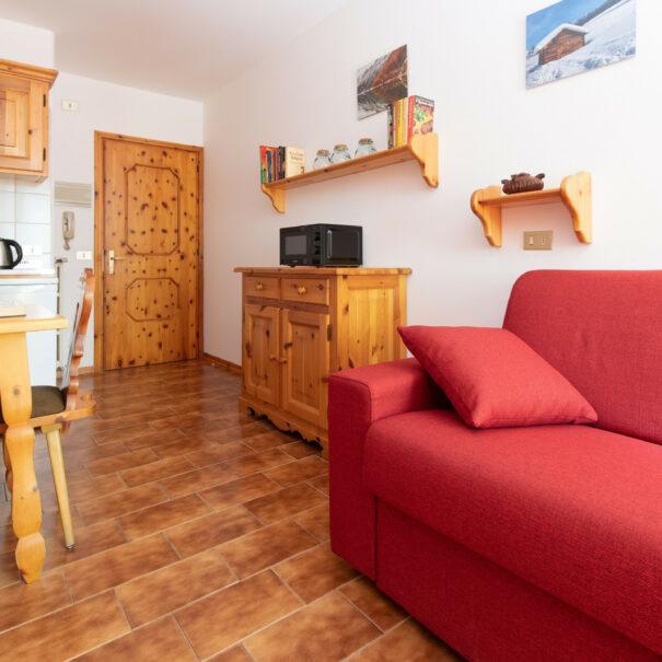 appartamento-italianway-belvedere-28-ginestra-foto-2