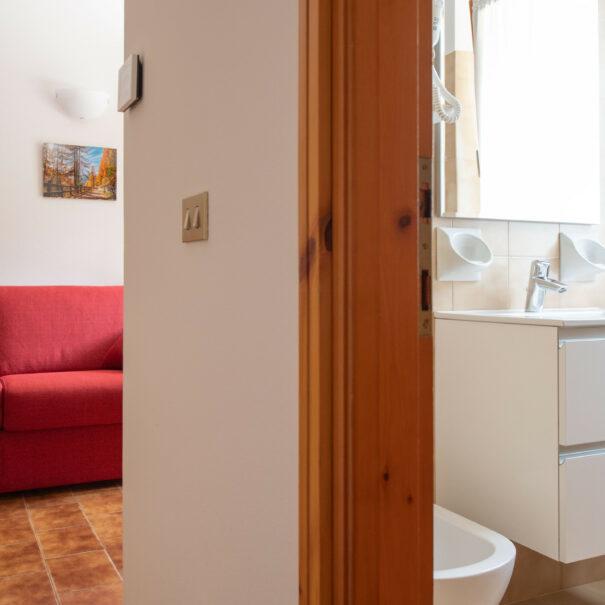 appartamento-italianway-belvedere-28-ginestra-foto-22