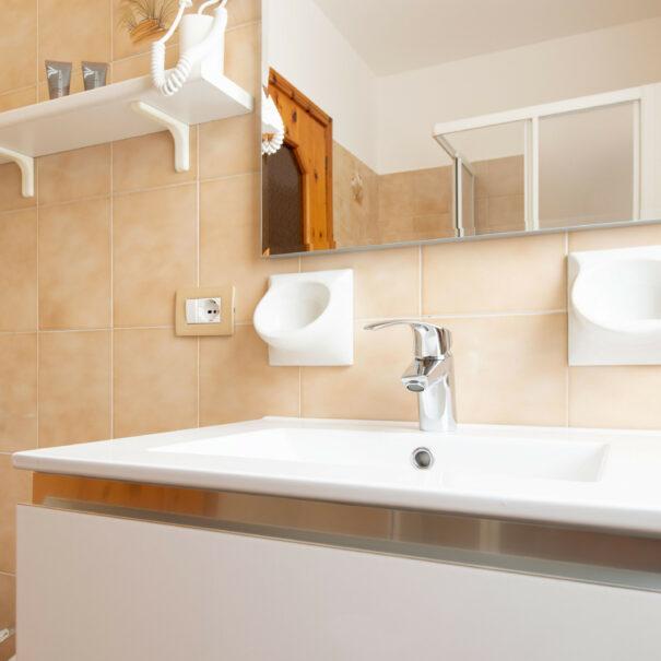 appartamento-italianway-belvedere-28-ginestra-foto-24