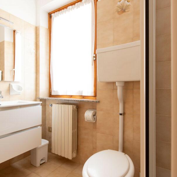 appartamento-italianway-belvedere-28-ginestra-foto-25