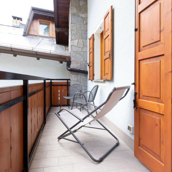appartamento-italianway-belvedere-28-ginestra-foto-27