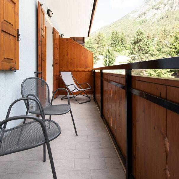 appartamento-italianway-belvedere-28-ginestra-foto-28