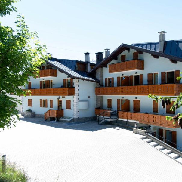appartamento-italianway-belvedere-28-ginestra-foto-29