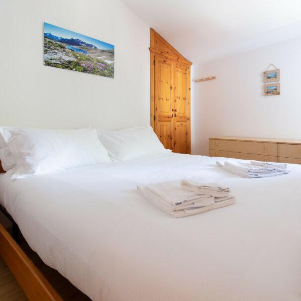 appartamento-italianway-belvedere-28-ginestra-foto-3