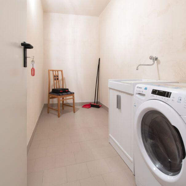 appartamento-italianway-belvedere-28-ginestra-foto-31