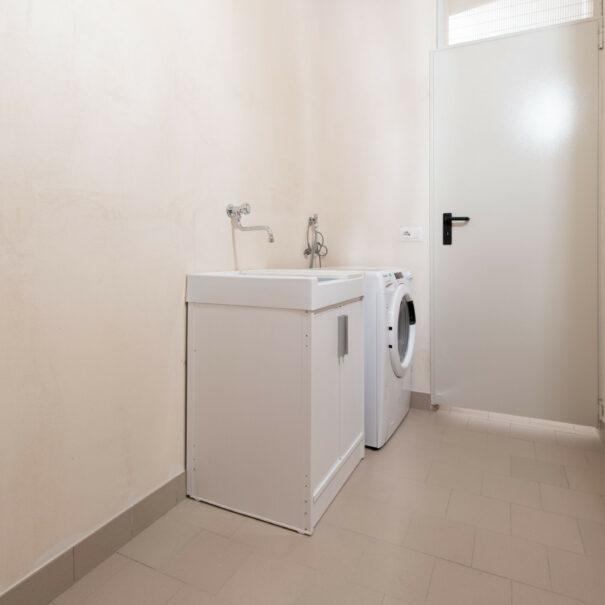 appartamento-italianway-belvedere-28-ginestra-foto-32