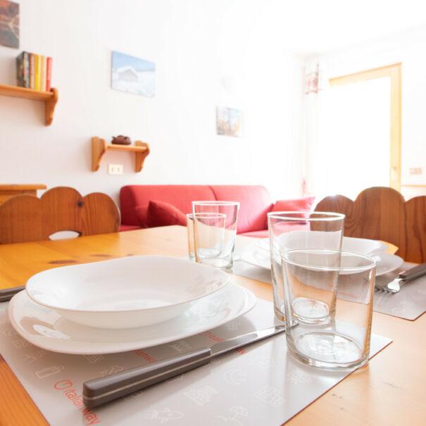 appartamento-italianway-belvedere-28-ginestra-foto-4