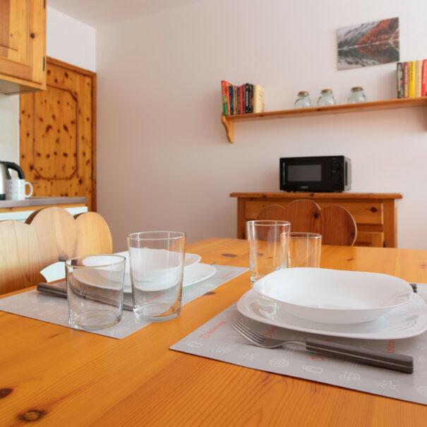 appartamento-italianway-belvedere-28-ginestra-foto-5