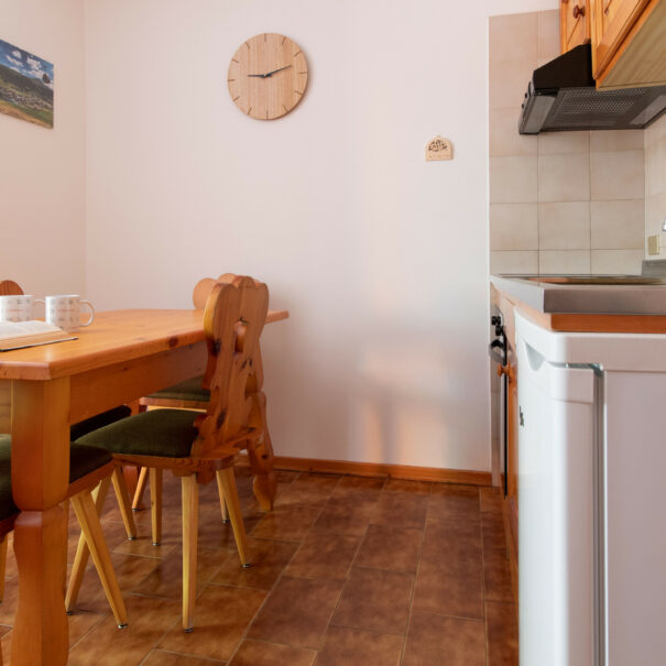 appartamento-italianway-belvedere-28-ginestra-foto-6