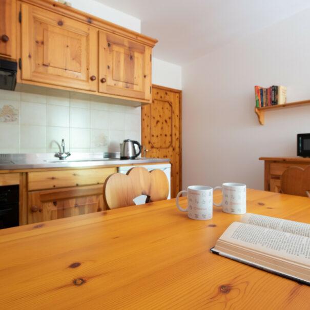 appartamento-italianway-belvedere-28-ginestra-foto-7