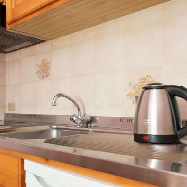 appartamento-italianway-belvedere-28-ginestra-foto-8