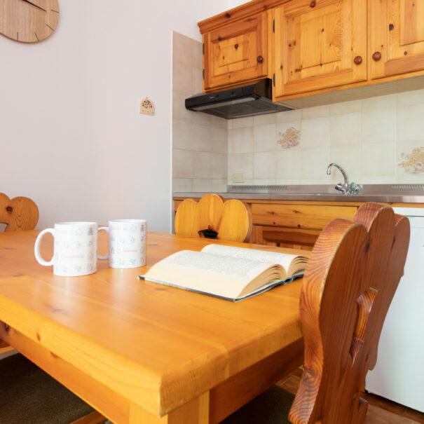 appartamento-italianway-belvedere-28-ginestra-foto-9